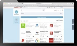 BLOG BANNER Oracle App Cloud 660x400pxl