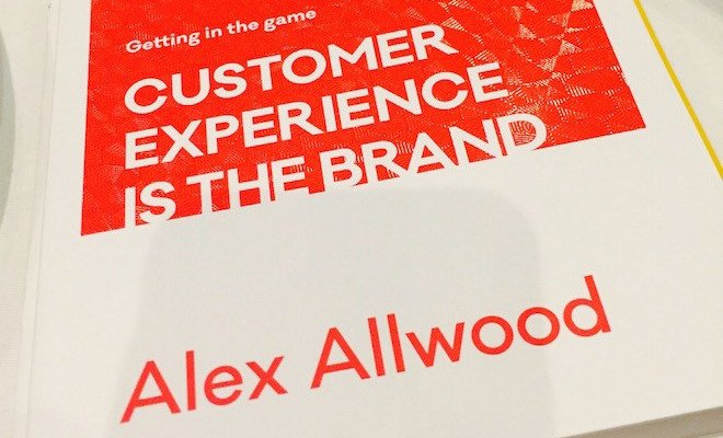 BOOK CX Is the Brand Alex Allwood Holla Agency 660x400pxl 4