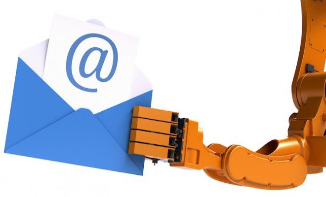 Email Robot 660x400 e1408331318921