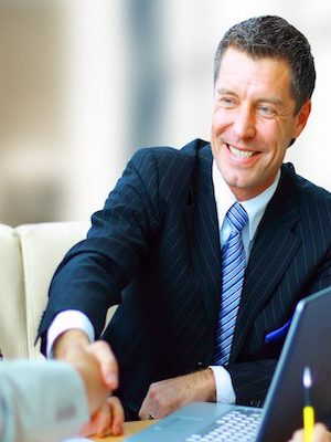 FEATURED IMAGE 4 Business People