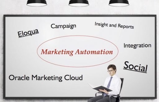 Oracle Marketing Cloud 12 months later