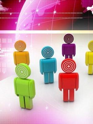 Social Listening 660x400pxl