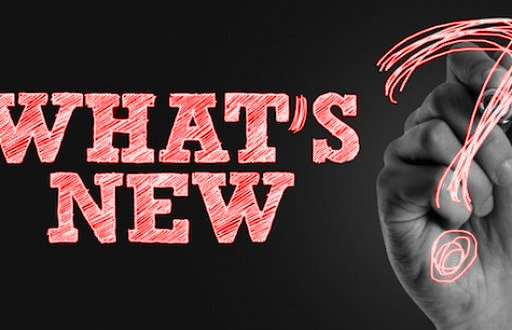 BANNER Whats New 600pxl e1477462267871 512x330