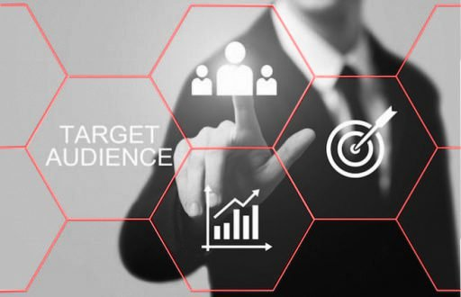 BLOG Target Audience graph male bullseye 660x440pxl e1475367856968 512x330