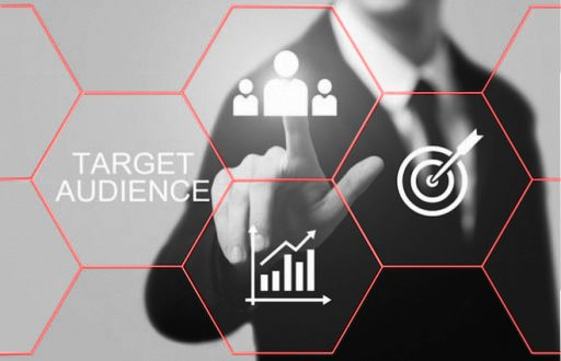 BLOG Target Audience graph male bullseye 660x440pxl e1475367856968 512x330