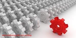 BANNER Blog Post Eloqua User Group Eloqua Updates 1200x600pxl