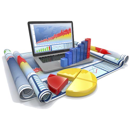5 Marketing Trends, Higher Education and Eloqua
