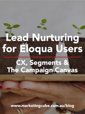 FEATURED IMAGE Lead Nurturing blog 1000x1000pxl