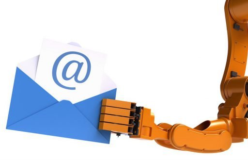 Email-Robot-Hi-Res-1200x600pxl