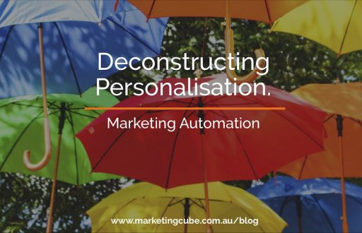 FEATURED-IMAGE-2.0-Deconstructing-Personalisation-1200x630pxl