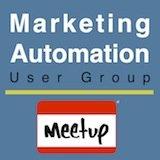 20130704 Meetup Profile Icon Facebook