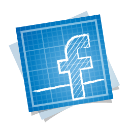 facebook_blueprint-social