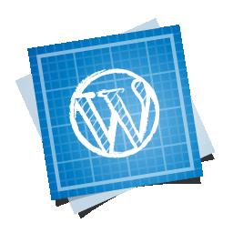 wordpress_blueprint-social
