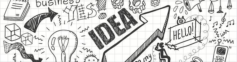 Customer Experience & Ideas