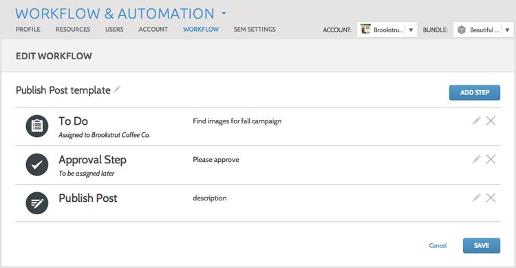 20140125 SRM UPDATE Workflow & Automation 001jpg