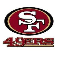 san-francisco-49ers-team-logo 200pxl wide