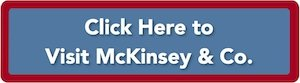 BUTTON McKinsey and Co 300pxl Wide