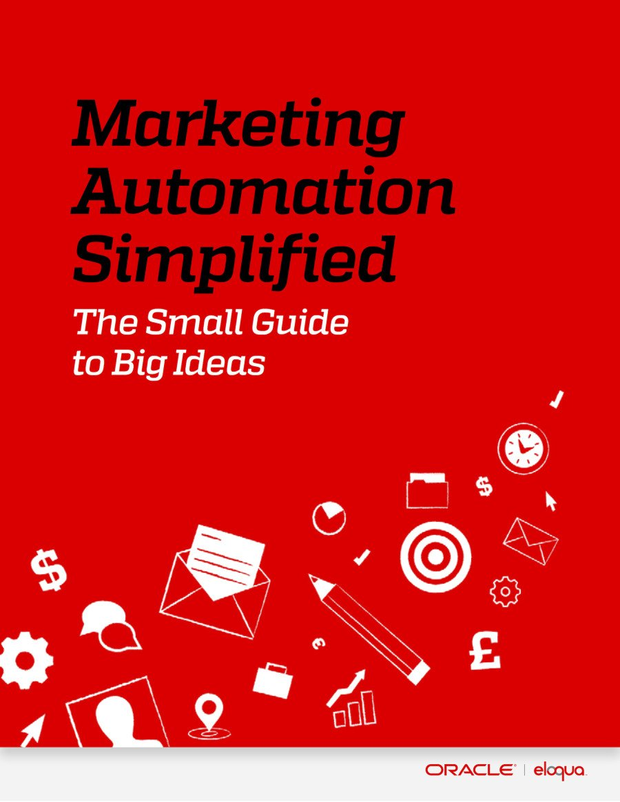 FP-Eloqua_Marketing_Automation_Simplified_900pxl Wide
