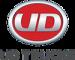 LOGO UD Trucks 126x100pxl