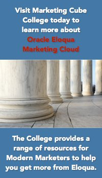 AD Marketing Cube College 200pxl Wide