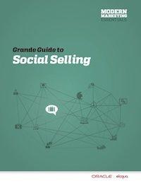 FP Social Selling Grande Guide 200x259pxl