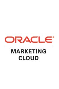 DO NOT USE Oracle Marketing Cloud Logo 200x300pxl