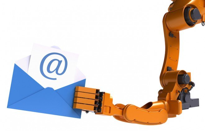 BANNER Email Robot 660pxl Wide