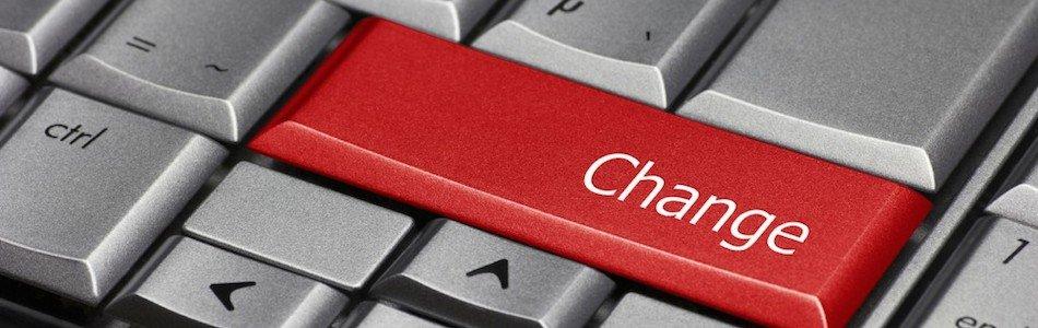 Change-Keyboard-950x300pxl