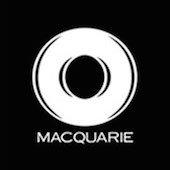 LOGO Macquarie Bank SQUARE 170pxl