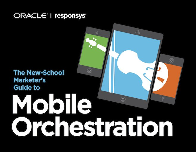 FP Oracle-Responsys_MobileOrchestration 660pxl Wide