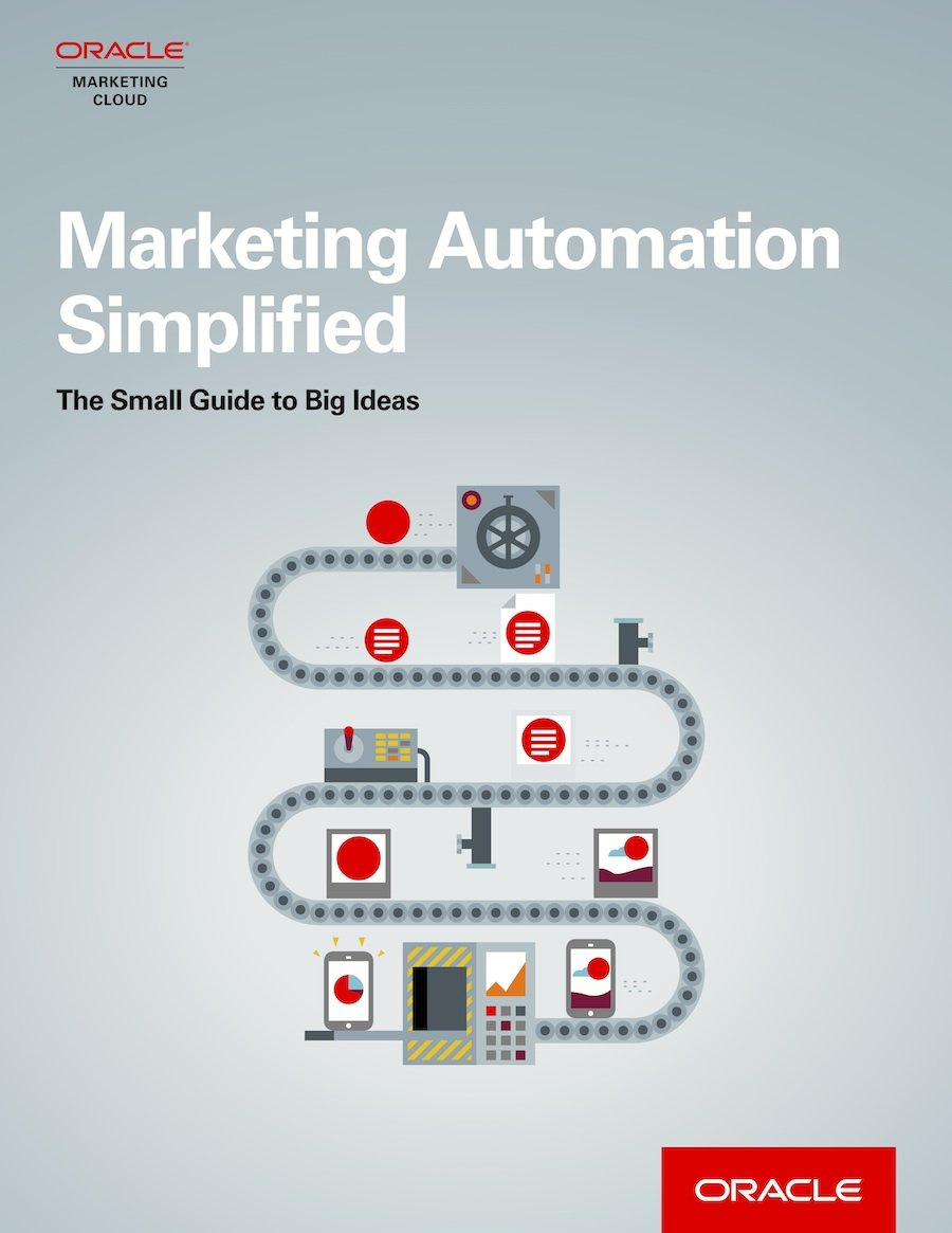 FP-OMC_Marketing_Automation_Simplified_900pxl Wide