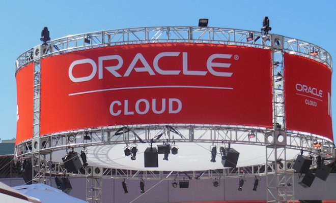 OOW14 Oracle Cloud 660x400pxl