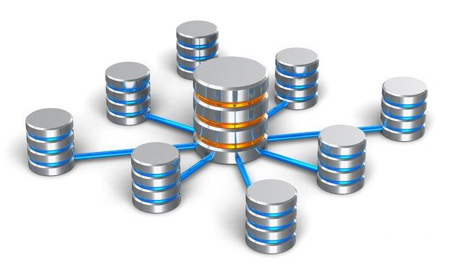 BLOG Database networking MDM 660×400