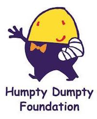 LOGO Humpty Dumpty 200pxl wide