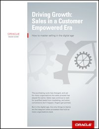 FP OSC Driving Growth Sales in a Customer Empowered Era 200pxl wide