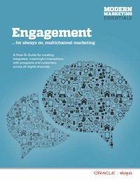 engagement whitepaper