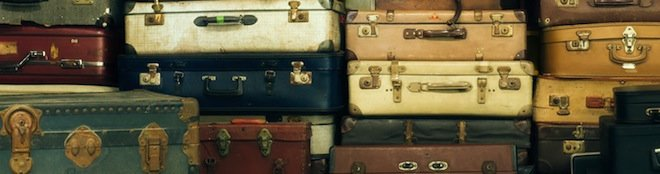 Banner-Suitcases 660pxl wide