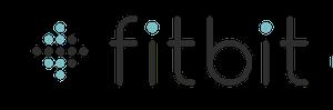 LOGO Fitbit 300x99pxl