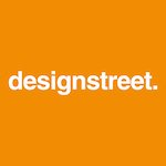 Click above to visit DesignStreet.