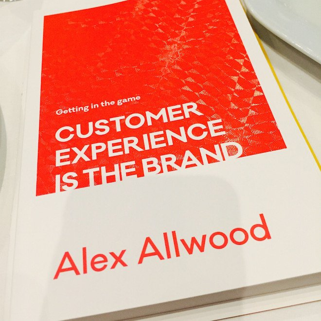 BOOK CX Is the Brand Alex Allwood Holla Agency 660x660pxl 4