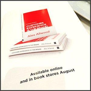 BOOK CX Is the Brand Alex Allwood Holla Agency 300x300pxl