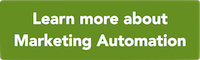 BUTTON Learn more about Marketing Automation GREEN 200x60pxl