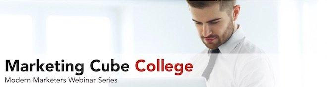 BANNER MC College MALE Webinar Series 660pxl