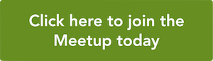 BUTTON Click here to join the Meetup today 300x86pxl
