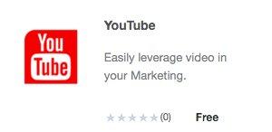 App YouTube 300x146pxl