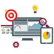 BLUKAI Product Data Management Platform