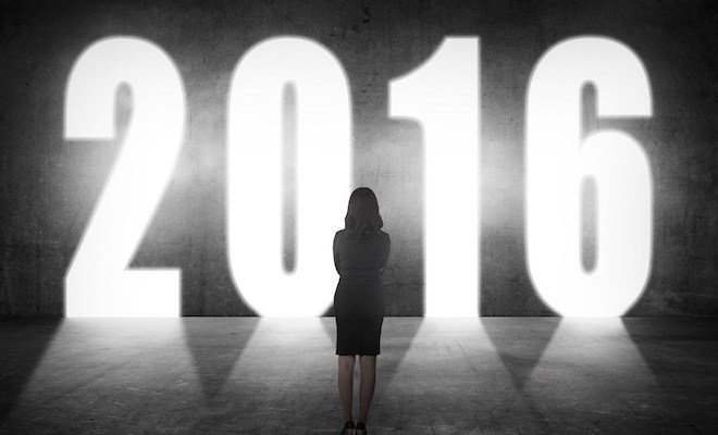What to Expect from Social in 2016