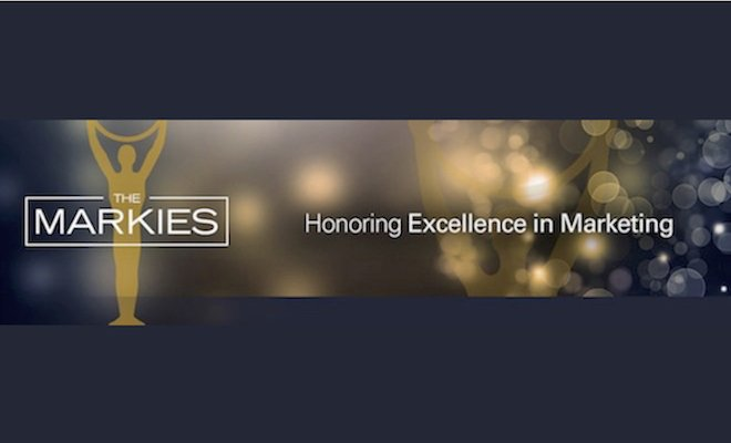 Are your Eloqua Campaigns worthy of international recognition?