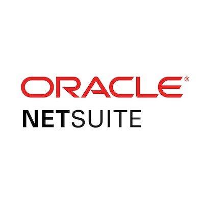 LOGO-Oracle-Netsuite-400x400pxl