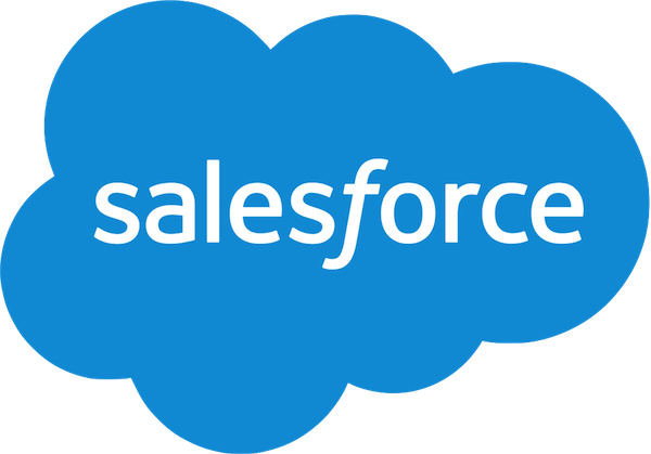 Salesforce CRM with the Not-for-Profit Starter Pack